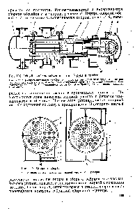 Как определить тип теплообменника Пластинчатый теплообменник ЭТРА ЭТ-043с Петрозаводск