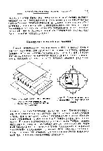 Теплообменник с перекрестным током Кожухотрубный теплообменник Alfa Laval Cetecoil 1450-L Абакан